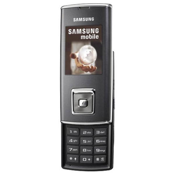 Мобильный телефон Samsung j600