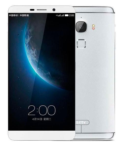 Мобильный телефон Leeco (Letv) le max x900+ 4/128gb