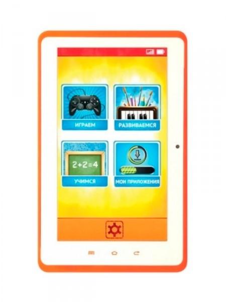 Інтернет планшет Play Pad 2 4gb