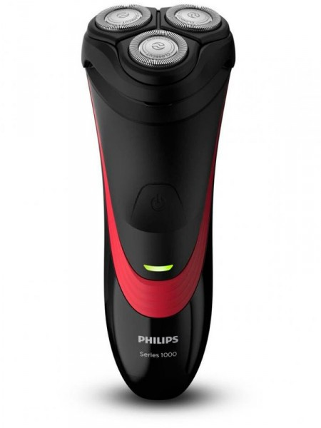 Электробритва Philips s1310/04