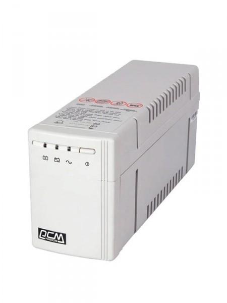 """"""""""" pcm powercom kin-325a"""