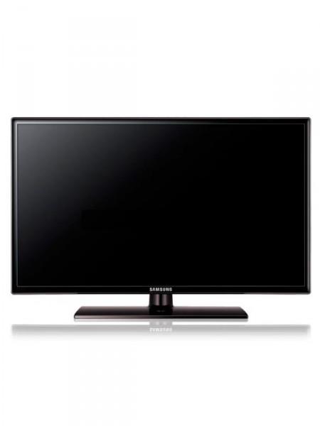 "Телевизор LCD 26"" Samsung ue26eh4030"