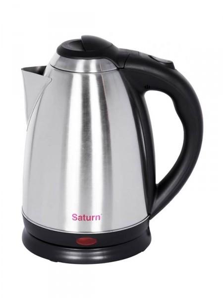 Чайник 2л Saturn st-ek8434