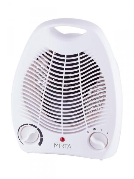Обогреватель воздушный Mirta fh-8505