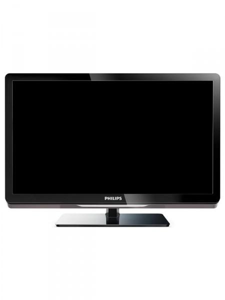 """Телевизор LCD 32"""" Philips 32pfl3507"""