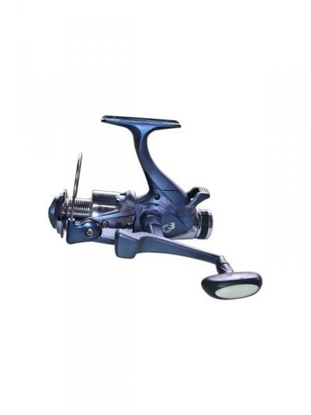 Рибальська катушка Amadeus cxr40