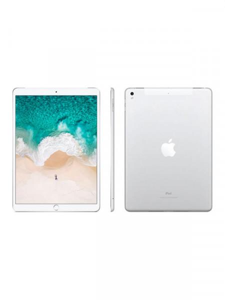 Планшет Apple ipad pro 10,5 wifi 64gb