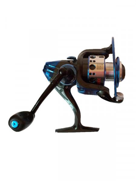 Катушка рыболовная Shark xn30f