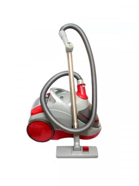 Пылесос Zepter cleansy pwc-100