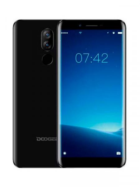 Мобільний телефон Doogee x60l 2/16gb