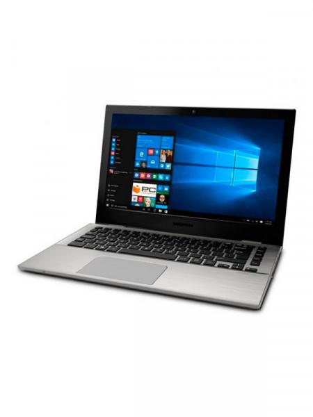 "Ноутбук экран 11,6"" Medion atom cpu z3735f ram2048mb"