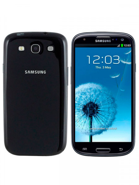 Мобільний телефон Samsung i9301i galaxy s3 neo 16gb