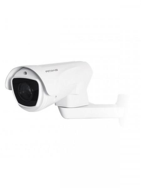 Камера відеоспостереження Amiko ptz100s500