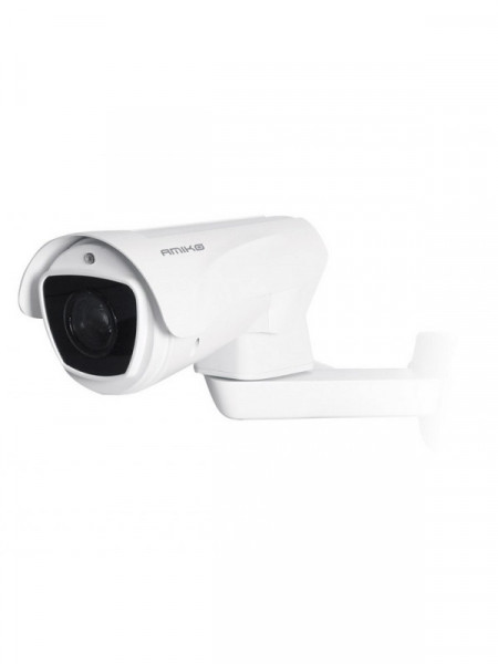 Камера видеонаблюдения Amiko ptz100s500
