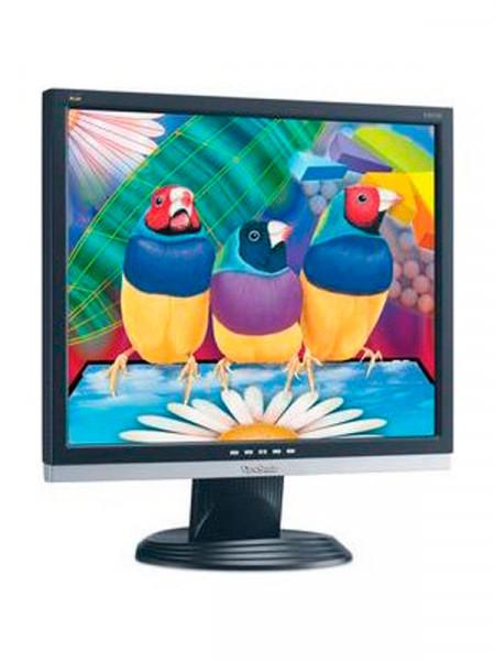 "Монитор  19""  TFT-LCD Viewsonic va916"