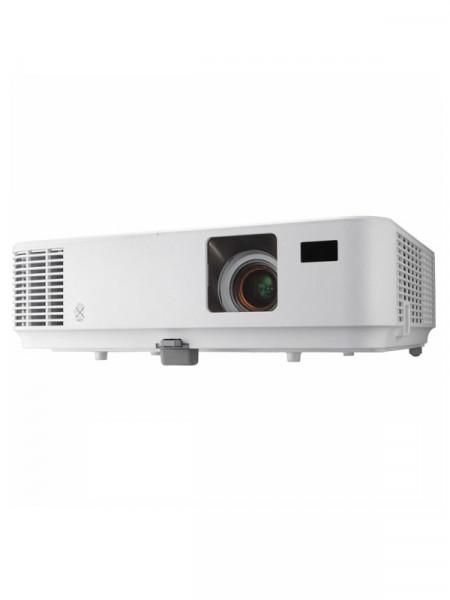 Проектор мультимедійний Nec v302xg