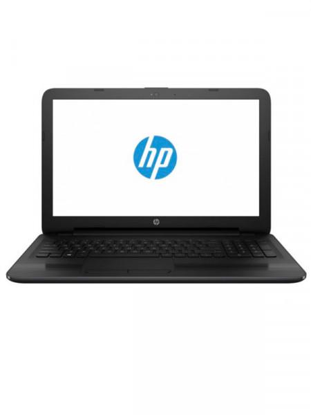 "Ноутбук екран 14"" Hp amd e2 9000 1,5ghz/ ram4gb/ ssd32gb emmc"