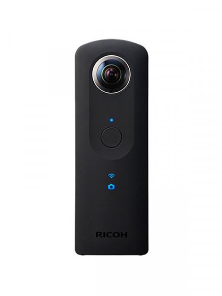 Відеокамера цифрова Ricoh theta s