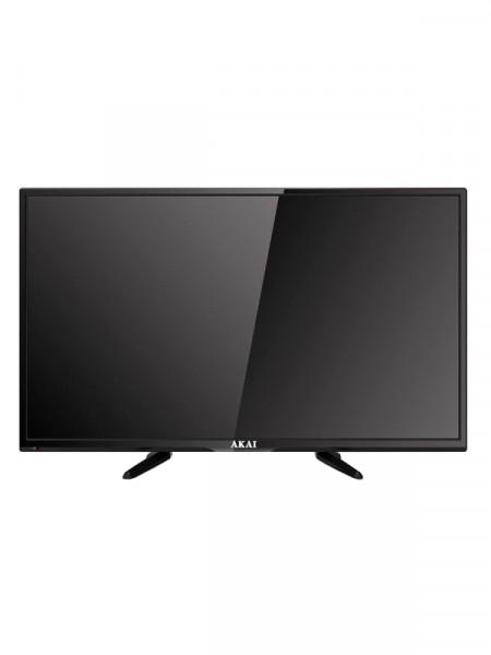 """Телевизор LCD 32"""" Akai aktv3213ts"""