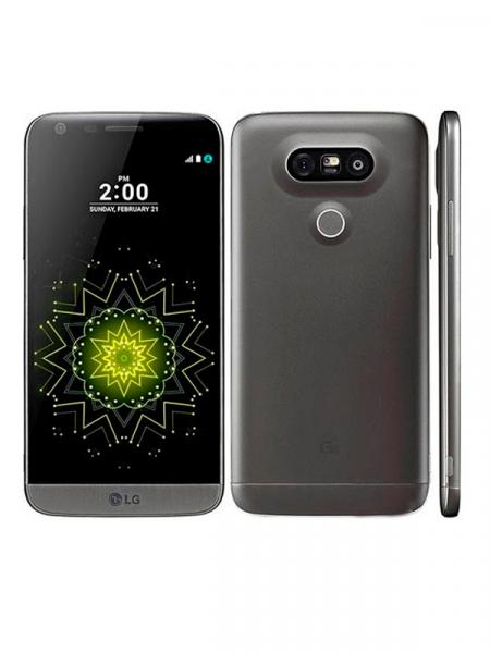 Мобильный телефон Lg h820 g5 4/32gb