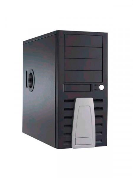 Системний блок Athlon Ii X2 220 2,8ghz /ram3 gb/hdd160gb/video 256mb/ dvd rw