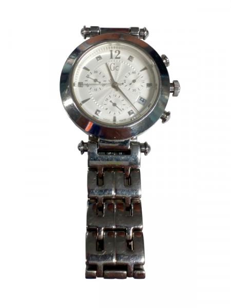 Годинник Guess w16563l1