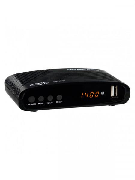 Ресиверы ТВ Opera digital hd-1005