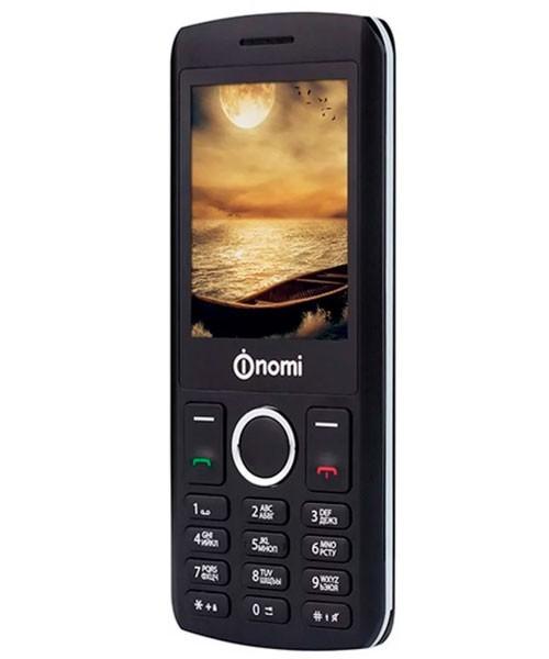Мобільний телефон Nomi i243