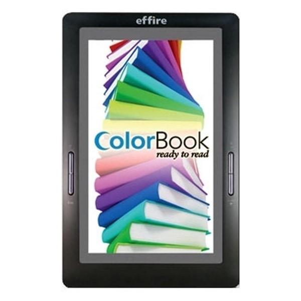 Электронная книга Effire tr-703
