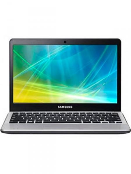 "Ноутбук экран 11,6"" Samsung core i3 2367m 1,4ghz /ram4096mb/ hdd320gb"