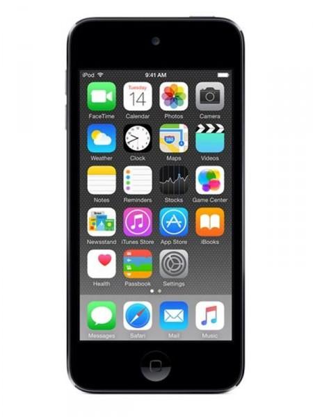 MP3 плеер 64 Гб Apple ipod touch 6 gen. a1574
