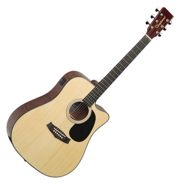 Гітара Fender другое