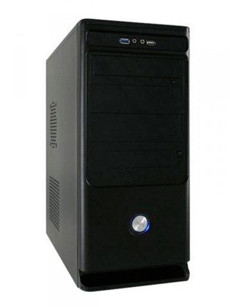 3500 2,1ghz/ ram4gb/ hdd500gb/ video 512mb/ dvd rw