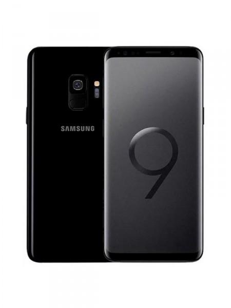 Мобільний телефон Samsung (Копія) g960 galaxy s9