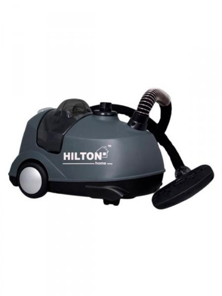 Пароочиститель Hilton hgs2863
