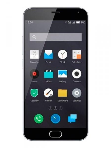 Мобильный телефон Meizu другое