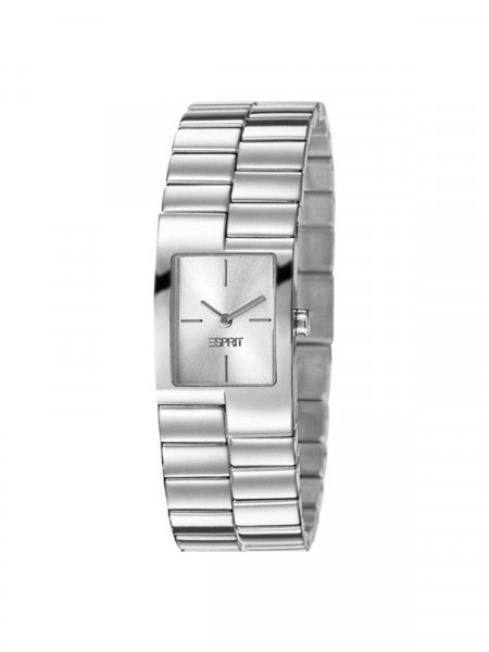 Годинник Esprit watch ladies