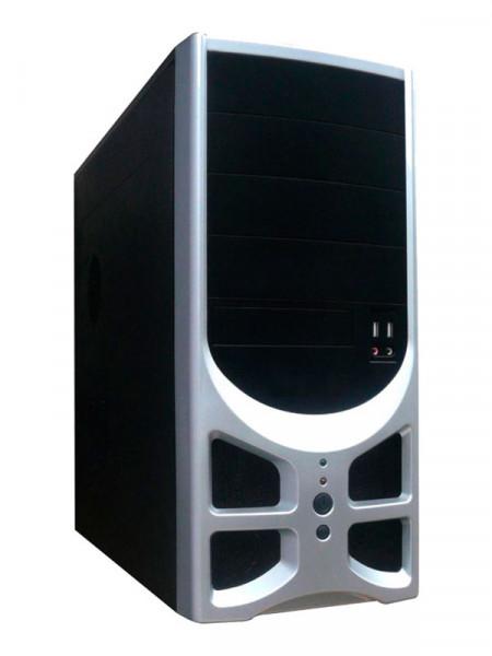 Системный блок Core 2 Duo e4300 1,8ghz/ram2048mb/hdd500gb/video 512mb/dvdrw