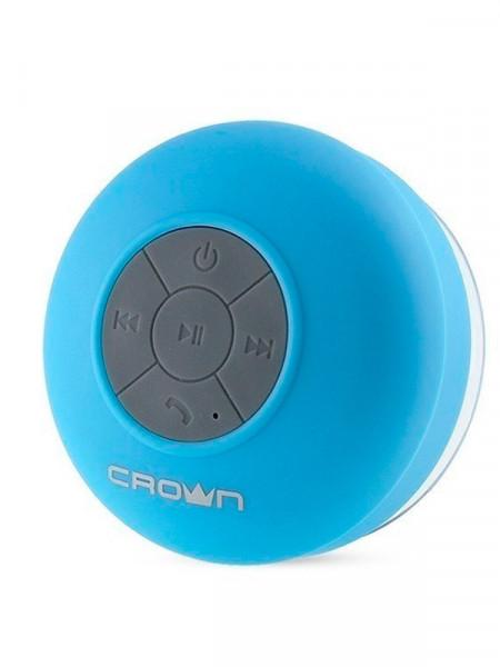 Акустика Crown cmbs-301