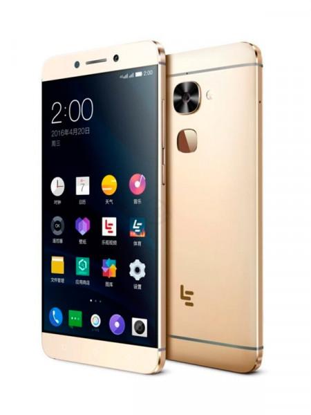 Мобильный телефон Leeco (Letv) le s3 x626 4/64gb