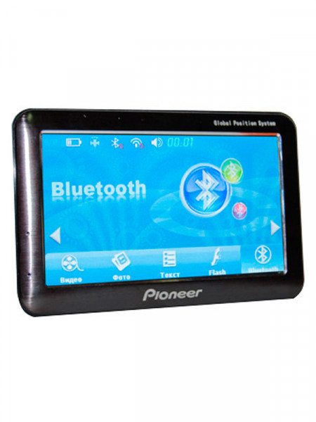 GPS-навигатор Pioneer 5807-bf
