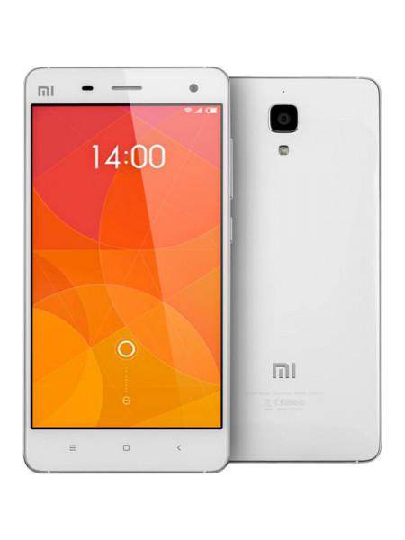 Мобильный телефон Xiaomi mi-4 3/64gb