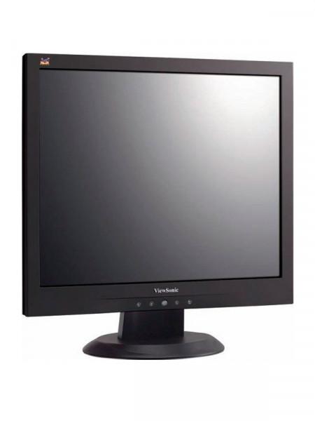 """Монітор  17""""  TFT-LCD Viewsonic va703"""