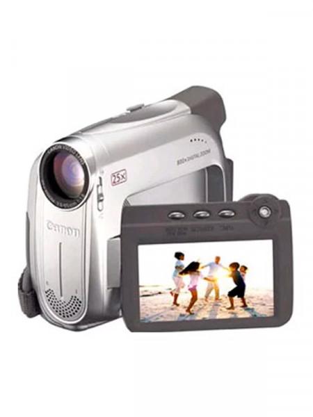 Відеокамера цифрова Canon mv 901