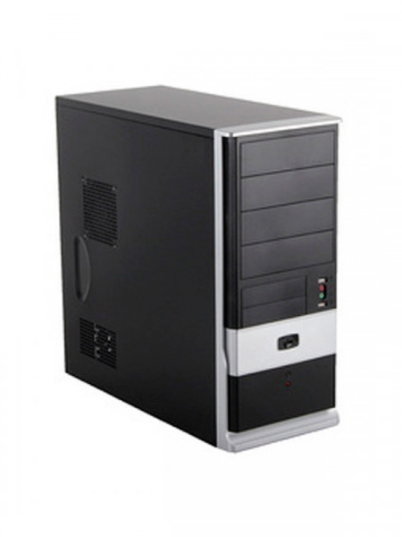 555 3,2ghz/ ram2048mb/ hdd500gb/video 512mb/ dvdrw