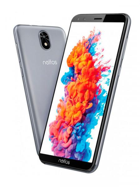 Мобільний телефон Tp-Link neffos c5 plus tp7031a