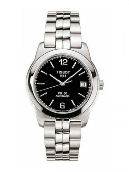 Годинник Tissot t34.1.483.52