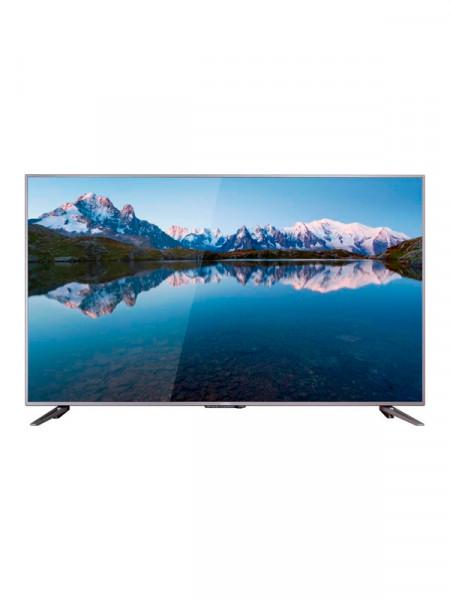 """Телевизор LCD 50"""" Vinga l50uhd20b"""