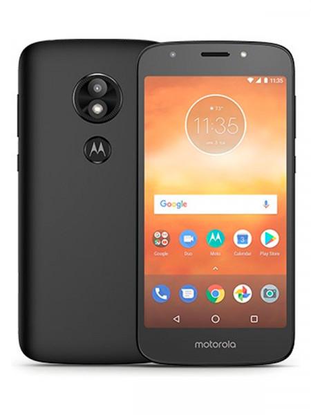 Мобільний телефон Motorola xt1921-5 moto e5 play