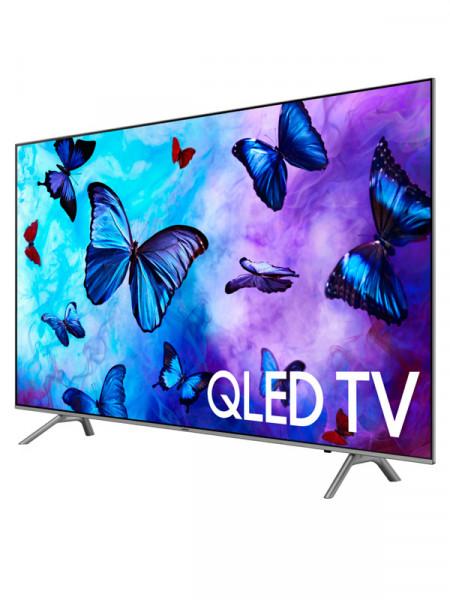 """Телевизор LCD 55"""" Samsung q6f"""